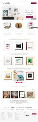 Framebridge Competitors, Revenue And Employees - Owler ... Smallwoodhecom February 122 Coupon Codes Framebridge Framebridge Ramps Up For More Really Save To 40 On Sale Styles At Nike And Take 30 Off Cyber Monday Home Deals 2019 Top Fniture Decor Sales Ptscargo Code Upto 10 Promo Holiday 20 Off First Order Of 175 Popsugar Must Have Box Review October 2017 Competitors Revenue Employees Owler Online Custom Picture Frames Art Framing Gretchen Rubin Sponsors Crooked Media