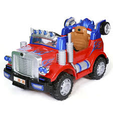 Toddler Semi Truck Toys | 18 Wheeler Semi Truck Rig Kids Ride On ... Amazoncom Kid Trax Red Fire Engine Electric Rideon Toys Games Tonka Ride On Mighty Dump Truck For Kids Youtube Buy Kids Cars Childs Battery Powered Rideon Bestchoiceproducts Best Choice Products 12v Ride On Semi Truck Memtes Toy With Lights And Sirens Popular Chevy Silverado 12 Volt Car 2018 New Model 4x4 Jeep Battery Power Remote Control Big Orange 44 Defender Off Roader Style On W Transformers Style Childrens For Ford F150 Wheels