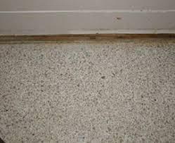 vinyl tile edge trim houses flooring picture ideas blogule