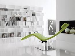 moderne möbel urbanes möbeldesign bei milanari