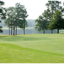 Six Mustplay Golf Courses In The Augusta Area Georgia Golf Golf