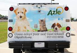 Azle, TX - Official Website - Animal Control Built Animal Control Trucks For Two Different Counties There May Visalia Police Search Suspect Who Stole City Animal Control Truck Bodies Trivan Body 2011 Dodge Ram 2500hd Crew Cab Pickup Truck City Of Bozeman Law Enforcement On Chevy Colorado 4x4 By New Icon Isometric 3d Style Royalty Free Cliparts Marion County Services Bb Graphics The Wrap Cordele Georgia Crisp Watermelon Restaurant Attorney Bank Hospital Diecast Hobbist 1976 B100 Van Removes Dogs Rats And Snakes From Smithfield Home Wjar