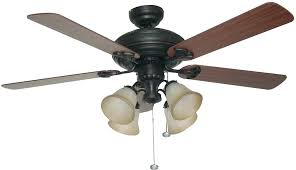 ceiling fans hanger ball sofrench me