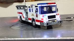 1/64 Mesa Code 3 Fire Fdny Police Diecast Hw - YouTube Amazoncom Lego City Fire Truck 60002 Toys Games My Code 3 Diecast Collection Eone Fdny Heavy Rescue 1 New 1427 Of 5000 Code Colctibles Battalion 44 Set Open Seagrave Squad 61 Pumper Tda Ladder 175 128210175 White Mailer Models New Releases Diecast Scale Models Model Fire Engines Ln Boxed Sets Apparatus Deliveries Colctibles Responding Jason Asselin Youtube