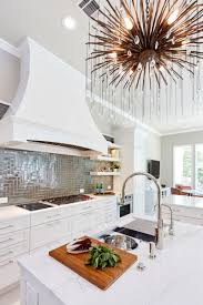 100 Contemporary House Interior Modern Transitional Kitchen Design Southlake The Bright