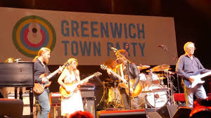 Susan Tedeschi & Derek Trucks Guest With Eric Clapton In Connecticut Rip Butch Trucks 19472017 Alan Paul Derek Rare Signed Guitar Edge Magazine Blues The Allman Wikipedia Got Some Ink Band Npr Upcoming Shows Tickets Reviews More Wheels Of Soul 2017 Tour Featuring Tedeschi With Open E Tuning Style Lick Youtube Gibson Signature Sg Zikinf Susan And Talk Music Marriage Here Now