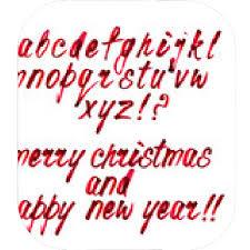 Letter M Typography Monogram Pinterest Lettering Picture