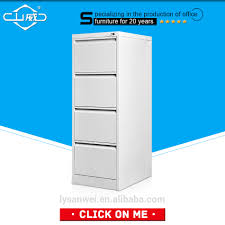 Shaw Walker File Cabinet History by File Cabinet With Safe Inside File Cabinet With Safe Inside