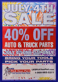LKQ Pick Your Part Has 40% OFF Today Only On Used Auto Parts ... 2000 Kenworth W900 Stock 883993 Hoods Tpi Used Ram Differentials And Related Parts For Sale Page 7 1748621 Youtube 1999 T2000 1761540 Bumpers Lkq Recycled Aftermarket By Keystone Qubec Wilberts Auto Light Truck In Rochester Ny Cat C12 70 Pin 2ks 8yn 9sm Mbl Engine Assembly 1438087 For Sale Lvo Vnl Cab 91213 At Fresno Ca Heavytruckpartsnet Cporation Careers Ford F800 Hood 1345490