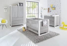 comment décorer une chambre pour bébé des conseils pour faire une