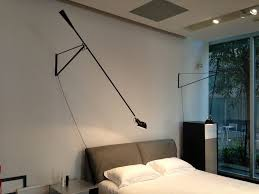 bedroom modern wall sconces exterior lighting 2 light wall
