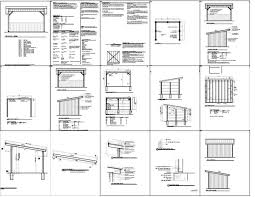 12x16 Shed Plans Material List by Shed Plans Vip Tag12 16 Shed Plan Shed Plans Vip