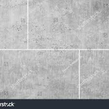 White Stone Floor Texture Seamless Background Stock Photo 336825932