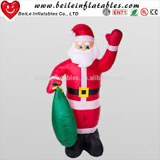 Gemmy Inflatable Halloween Tree by 20 Ft Christmas Inflatable 20 Ft Christmas Inflatable Suppliers