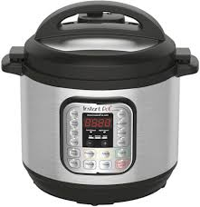 Magna Tiles 100 Black Friday by Daily Cheapskate What If I Missed The Instant Pot Black Friday