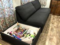 Rv Sofa Bed Shop4seats Com by Rv Double Recliners Shop4seats Com Rv U0027s And Campers Pinterest