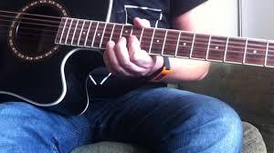 Smashing Pumpkins Mayonaise Acoustic by Smashing Pumpkins Acoustic Cover Starla Youtube