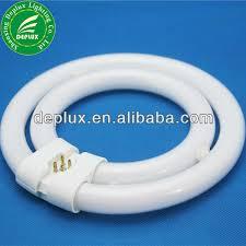 2c circular fluorescent ls 18w 30w 36w 38w 40w 55w 58w
