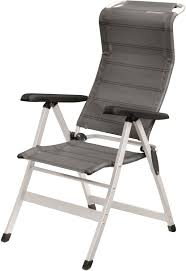 Outwell Columbia Chair Outdoor Directors Folding Chair Venture Forward Crosslite Foldable White Samsonite Rentals Baltimore Columbia Howard County Md Camping Is All About Relaxing So Pick A Good Chair Idaho Allstar Logo Custom Camp Kingsley Bate Capri Inoutdoor Sand Ch179 Prop Rental Acme Brooklyn Vintage Bamboo Pick Up 18 Chairs That Dont Ruin Your Ding Table Vibe Clermont Oak With Pu Seat Bar Stool Hj Fniture 4237 Manufacturing Inc Bek Chair From Casamaniahormit Architonic