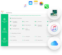 ficial] iSkysoft Toolbox iOS Data Recovery to Recover iPhone Data