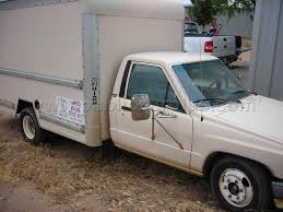 Public Surplus: Auction #1728167 Old Parked Cars 1988 Toyota Townace Turbo Diesel For Sale Hilux Surf Import 15500 Ih8mud Forum 4x4 Doofenders Fit Reg Pickup Tacoma Used 1984 Pickup Windows And Glass For K1271 Kissimmee 2017 Reallife Pizza Planet Truck Replica From Toy Story Makes Trek To Awesome Toyota Wiki 7th And Pattison Sr5 Extendedcab Stock Fj40 Wheels Super Clean Heres Exactly What It Cost To Buy Repair An Old Car 22r Nicaragua Vendo 22r Ao 88 1987 22ret Build Pt 4 Youtube