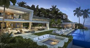 100 Stefan Antoni Architects Top 26 Fascinating Dream Houses From SAOTA