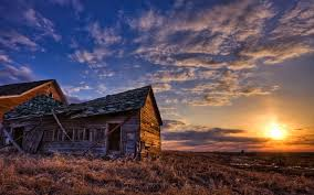Country Background Images | ... Country Scene Tree Sheep Wallpaper ... 139 Best Barns Images On Pinterest Country Barns Roads 247 Old Stone 53 Lovely 752 Life 121 In Winter Paint With Kevin Barn Youtube 180 33 Coloring Book For Adults Adult Books 118 Photo Collection
