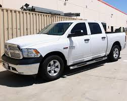 2015 Ram 1500 3.0L V6 Diesel Performance Air Intake System From K&N ... 1949 Dodge Truck With A Cummins 6bt Diesel Engine Swap Depot Ram Buyers Guide The Catalogue Drivgline Sold Trucks 2500 3500 Online 2017 Pickup Review Rocket Facts 2014 1500 Ecodiesel Estevan Indian Head Knight Weyburn Cdjr 2015 Ram 23500 Youtube 2016 4x4 Laramie Mega Cab Tricked Out Lifted 6 30l V6 Performance Air Intake System From Kn John The Man Clean 2nd Gen Used Power Magazine Heavy Duty Pickups With Make 900 Lbft Of Torque