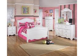 Bostwick Shoals Chest Of Drawers by Exquisite 6 Piece Twin Bedroom Set By Ashley Furniture House Of