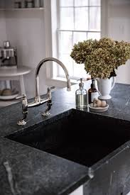 Soapstone Laundry Sink Ebay by Old Soul A Revolution Era Hudson Valley Home Gets An Update From