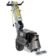 Air Powered Floor Scraper by Concrete Floor Scrapers From National Equipment Jon Don