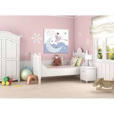 coiffeuse pour chambre superb meuble coiffeuse pour chambre fille paihhi 3 tableau