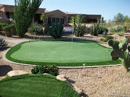 Putting Greens Phoenix | Masterscapes LLC Building A Golf Putting Green Hgtv Synthetic Grass Turf Greens Lawn Playgrounds Puttinggreenscom Backyard Photos Neave Landscaping Designs For Custom For Your Using Artificial Tour Faqs Pictures Of Northeast Phoenix Az Photo Gallery Masterscapes Llc Back Yard Installation Sales
