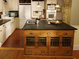 Budget Kitchen Island Ideas by Best Diy Budget Kitchen Projects For Your Family Diy Arts And Crafts