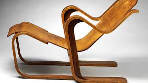 Short Chair By Marcel Breuer On Vimeo Parker Converse Custom Rocking Chairs 10 Best 2019 Building A Modern Plywood Chair From One Sheet Modern To Buy Online Beachcrest Home Kandace Reviews Wayfair 18 Various Kinds Of Simple Wooden To Get And Use In Your Kirkton House Accent Aldi Uk Sika Design Nanny Exterior Touchgoods