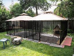 Dog Kennels Toronto | Chain Link Dog Kennels Whosale Custom Logo Large Outdoor Durable Dog Run Kennel Backyard Kennels Suppliers Homestead Supplier Sheds Of Daytona Greenhouses Runs Youtube Amazoncom Lucky Uptown Welded Wire 6hwx4l How High Should My Chicken Run Fence Be Backyard Chickens Ancient Pathways Survival School Llc Diy House Plans Deck Options Refuge Forums Animal Shelters The Barn Raiser In Residential Industrial Fencing Company