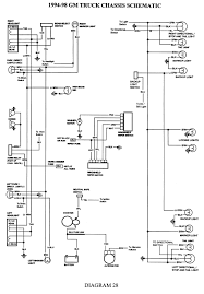 1993 Chevy 2500 Wiring Diagram - Auto Electrical Wiring Diagram • 1993 Chevy 1500 Ac Wiring Diagram 93 Suburban Repair Guides Diagrams Autozone Com New Gmc Truck Diy 72 Inspirational Elegant Power Window Chevy Cheyenne 4x4 Sold Youtube Chevrolet Ck Questions It Would Be Teresting How Many Electrical Only In Silverado Fuse Box 1991 Beautiful Lovely Pickup Z71 Id 24960 Cheyenne 80k Mileage Garaged