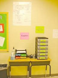 378 best High School Science Classroom images on Pinterest