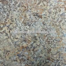 Heavy Duty Vinyl Floor Tilesstone Pattern Flooring
