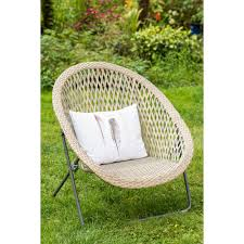 Weatherproof Rattan Garden Furniture And Tub Chairs DesRes Home Shop Costway 4 Pieces Patio Fniture Wicker Rattan Sofa Set Garden Tub Chair Chairs Increase Beautiful Design To Your House Rattan Modern Shell Retro Design Outdoor Ding Asmara Oliver Bonas New Black Poly Spa Surround Hot Chic Tropical Cheap Find Deals On Line At Round Fan Lily Loves Shopping Gray Adrie By World Market Products Sets