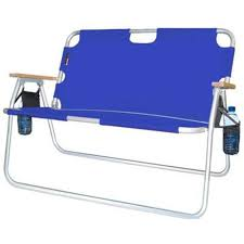 Tailgater Two Person Folding Aluminum Chair - Royal Blue Cheapest Useful Beach Canvas Director Chair For Camping Buy Two Personfolding Chairaldi Product On Outdoor Sports Padded Folding Loveseat Couple 2 Person Best Chairs Of 2019 Switchback Travel Amazoncom Fdinspiration Blue 2person Seat Catamarca Arm Xl Black Choice Products Double Wide Mesh Zero Gravity With Cup Holders Tan Peak Twin 14 Camping Chairs Fniture The Home Depot Two 25 Ideas For Sale Free Oz Delivery Snowys Glaaa1357 Newspaper Vango Hampton Dlx