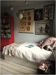 Interior Tumblr Style Room Teen Girl Room Ideas Pottery Barn