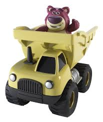 Amazon.com: Toy Story Pull And Go Lotso's Dump Truck Vehicle: Toys ... Personalized Garbage Truck Ornament Penned Ornaments Action Town For Kids Wiek Cobi Toys A Wild Theory About Toy Storys Most Hated Character Lotsohuggin Bear Poohs Adventures Wiki Fandom Powered By Wikia Lego City 60118 Le Camion Poubelle Lego City And Why Children Love Trucks Amazoncom Story 3 Transforming Playset Games Trucks 6abccom Matchbox Buy Online From Fishpdconz Midi Blocks Truck Playskape Juguetes Puppen R Us Best Resource Road Rippers Service Fleet Light Sound