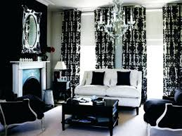 Teal Gold Living Room Ideas by Gold Living Room Decor Best Gold Living Rooms Ideas On Live