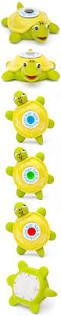 4moms Bathtub Babies R Us by Best 25 Baby Bath Thermometer Ideas Only On Pinterest Baby