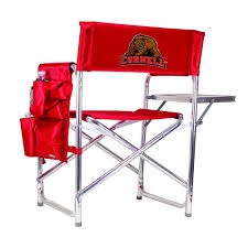 Kelsyus Canopy Chair Recall by Ore International Tailgating Chairs Tailgating The Home Depot