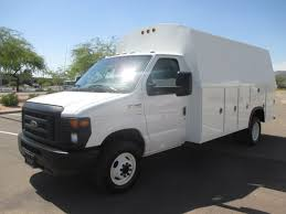 USED 2011 FORD E450 SERVICE - UTILITY TRUCK FOR SALE IN AZ #2366 2005 Used Chevrolet Tilt Master W35042 At Sullivan Motor Company Inc American Truck Simulator Driving Games Excalibur Az Street Custom Body Shop Phoenix Ubers Selfdrivingtruck Scheme Hinges On Logistics Not Tech Wired Wwwscalemolsde Daf 1900 3axle Dump Yellow Purchase Sallite Truck Wikipedia Gallery Masters In Az Best 2018 Robot Upstart Embark Hauls 30 Million To Take On Waymo And Tucson Arizona Cdl And Driver Traing Programs 3m Vehicle Wrap Wraps Asc Detail Original 1974 Datsun 620 Pickup