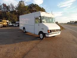 Box Van 2005 Freightliner MT45 Truck | Trucks For Sale | Pinterest ... 2005 Ford E350 Box Truck Diesel Only 5000 Miles For Sale For Sale In Pembroke Park Florida 04 Van Cutaway 14ft In Long Island Used Primary Benefits Of Buying Trucks Commercial Vans Lyons Il Freeway Quick Iveco Box Van 23hpi No Mot Antrim Road Belfast Ford Powerstroke Diesel 73l For Sale Box Truck E450 Low Miles 35k By Owner Auto Info Humble Texas 1985 Chevrolet C30 Truck Item I2717 Sold May 28 Veh 2007 Intertional 4300 26ft W Liftgate Tampa Fresh Gmc Savana 3500 2018 Sierra 1500 Light