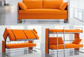 Ikea Houston Beds by Ikea Space Saving Furniture Best 12 Ikea Showroom Bedroom Ikea