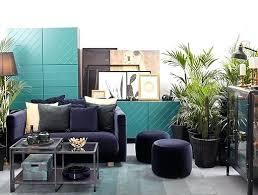 Ikea Living Room Ideas 2011 by Ikea Living Rooms Living Room Furniture Ikea Living Room Furniture